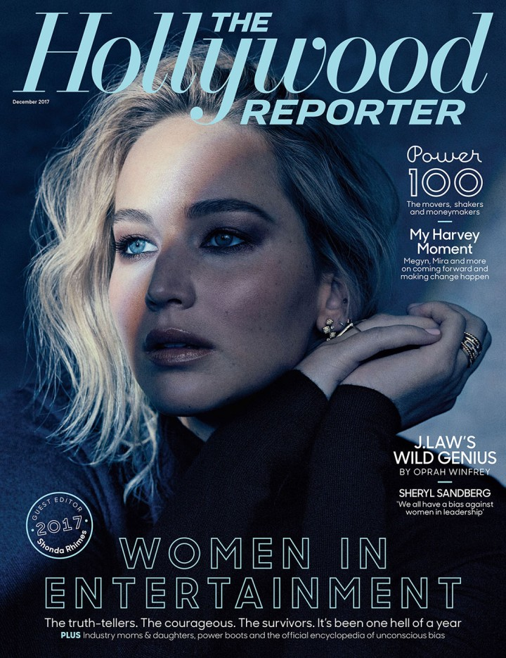 thr_issue_38a_jennifer_lawrence_cover