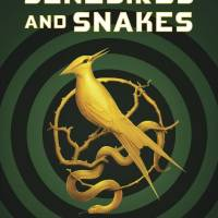 Everything we know about 'Songbirds and Snakes'